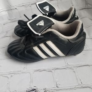 Boys' Adidas Cleats Sz. 13
